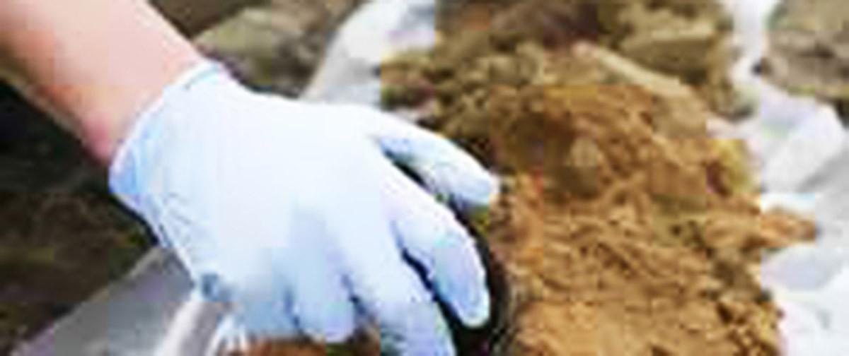 investigaciones-mineras-sondega-1-0