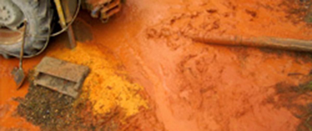 investigaciones-mineras-sondega-2-0