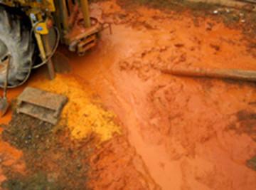 investigaciones-mineras-sondega