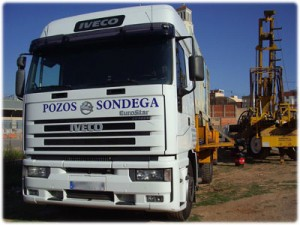 300740-tb-pozos_sondega_001_1