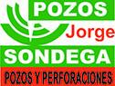 Pozos Sondega Jorge